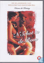 DVD / Video / Blu-ray - DVD - 'n Schot in de roos
