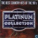 The Best Country Hits of the 90's