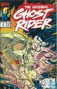 The Original Ghost Rider 6