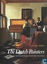 The Dutch Painters