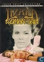 DVD / Video / Blu-ray - DVD - A Lizard in a Woman's Skin
