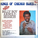 Kings of Chicago Blues 3