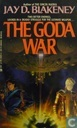 The Goda War