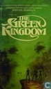 The Green Kingdom