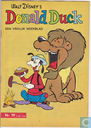 Comic Books - Donald Duck (magazine) - Donald Duck 19