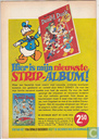 Comic Books - Donald Duck (magazine) - Donald Duck 45