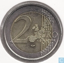 "Munten - San Marino - San Marino 2 euro 2006 ""500th anniversary of the death of Christopher Columbus"""