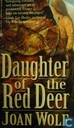 Daughter of the Red Deer