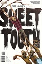 Sweet Tooth 3