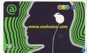 www.coolvoice.com