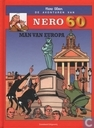 Comics - Nero und Co - Man van Europa