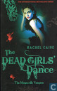 The Dead Girl's Dance