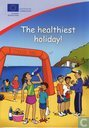 The Healthiest Holiday!