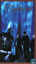 Nightwish 1997 - 2001