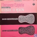 Flamenco España: The Classical Spanish Guitar