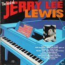 The Best of Jerry Lee Lewis