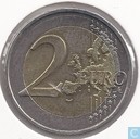 "Coins - Greece - Greece 2 euro 2007 ""50th anniversary of the Treaty of Rome"""
