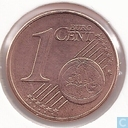 Coins - Greece - Greece 1 cent 2007