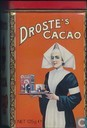 Droste's Cacao/Cacoa