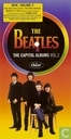 Schallplatten und CD's - Beatles, The - The Capitol Albums Vol. 2