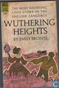 Wuthering heigts