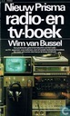 Radio-en tv-boek
