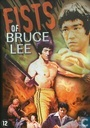 DVD / Video / Blu-ray - DVD - Fists of Bruce Lee