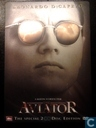 DVD / Video / Blu-ray - DVD - The Aviator