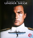 DVD / Video / Blu-ray - Blu-ray - Under Siege