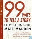 99 Ways To Tell a Story – Exercises in Style