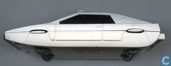 Bond Lotus Esprit 007