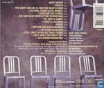 Platen en CD's - New York Voices - New York Voices sing the songs of Paul Simon