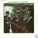 Platen en CD's - Beatles, The - We Can Work It Out