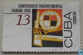 Conference in Havana