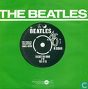 Platen en CD's - Beatles, The - Ticket To Ride