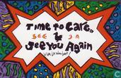 Time to Care - See You Again