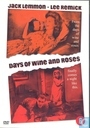 DVD / Video / Blu-ray - DVD - Days of Wine and Roses