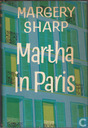 Martha in Paris