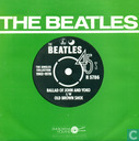 Vinyl records and CDs - Beatles, The - The Ballad of John and Yoko