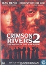Crimson Rivers 2