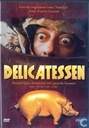 DVD / Video / Blu-ray - DVD - Delicatessen