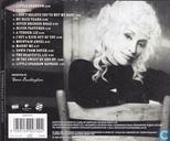 Platen en CD's - Parton, Dolly - Little sparrow