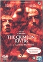 DVD / Video / Blu-ray - DVD - The Crimson Rivers
