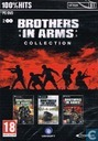 Brothers in Arms - Collection