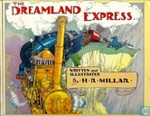 The Dreamland Express