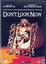 DVD / Video / Blu-ray - DVD - Don't Look Now