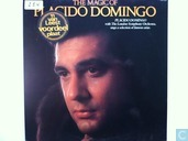 The magic of Placido Domingo