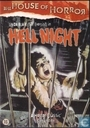 DVD / Video / Blu-ray - DVD - Hell Night