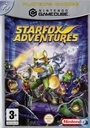 Starfox Adventures (Player's Choice)