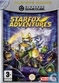 Starfox Adventures (Players Choice)